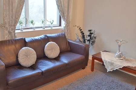 Private room in Canary Wharf - Londres - Maison