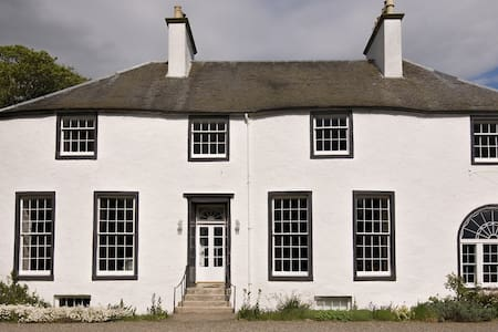 Country Cottage/ Beach 10mins/ Portpatrick 15mins