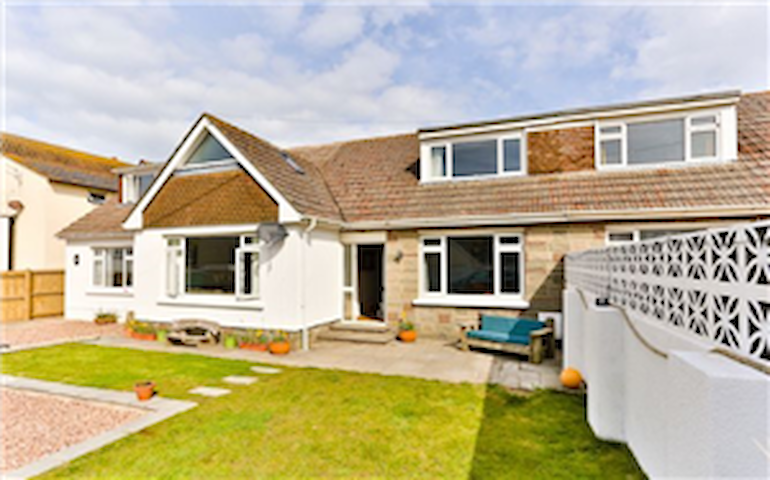 """""""Beach Breaks"""" Very close to beach and village - Woolacombe - Huis"""