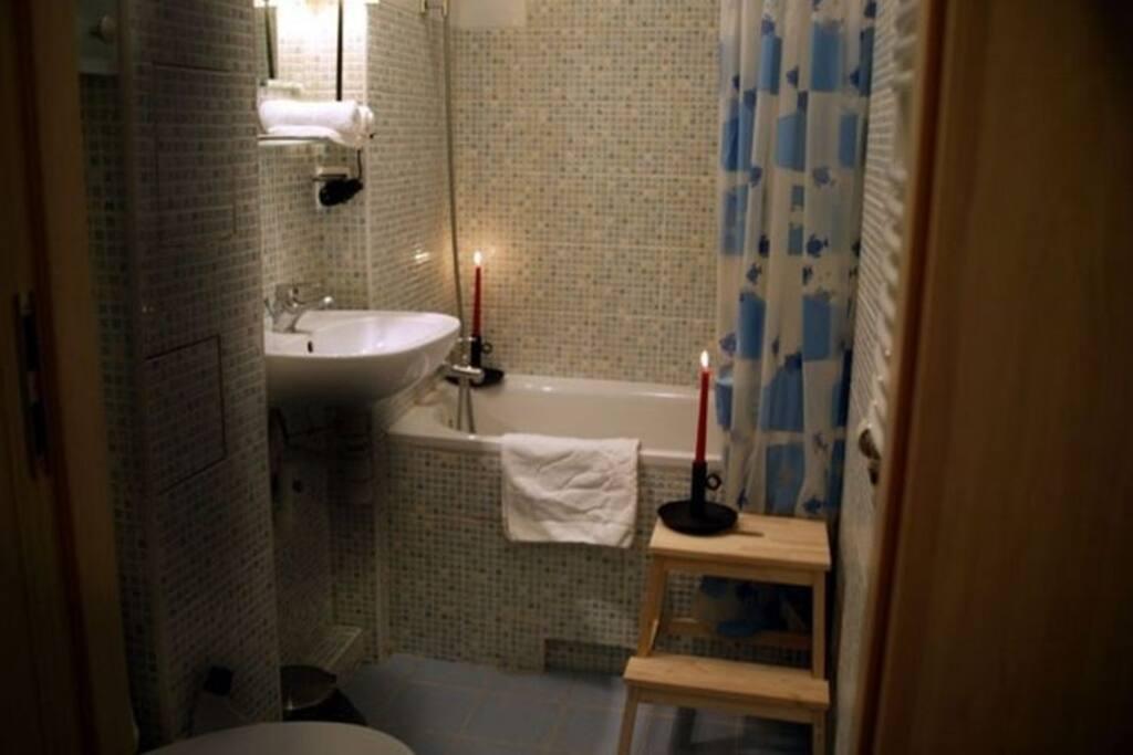 ferienhaus mit indoor pool apartments for rent in acha wysokomazowiecki poland. Black Bedroom Furniture Sets. Home Design Ideas