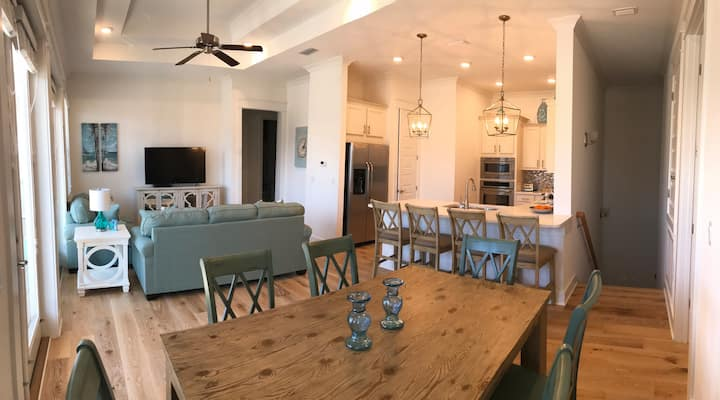 Carolyn's Beach Paradise at Prominence on 30A