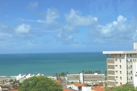 Aluga-se Flat Lindo - Natal - Apartment