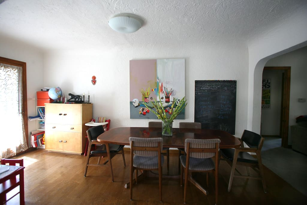 Rooms For Rent Near Los Angeles