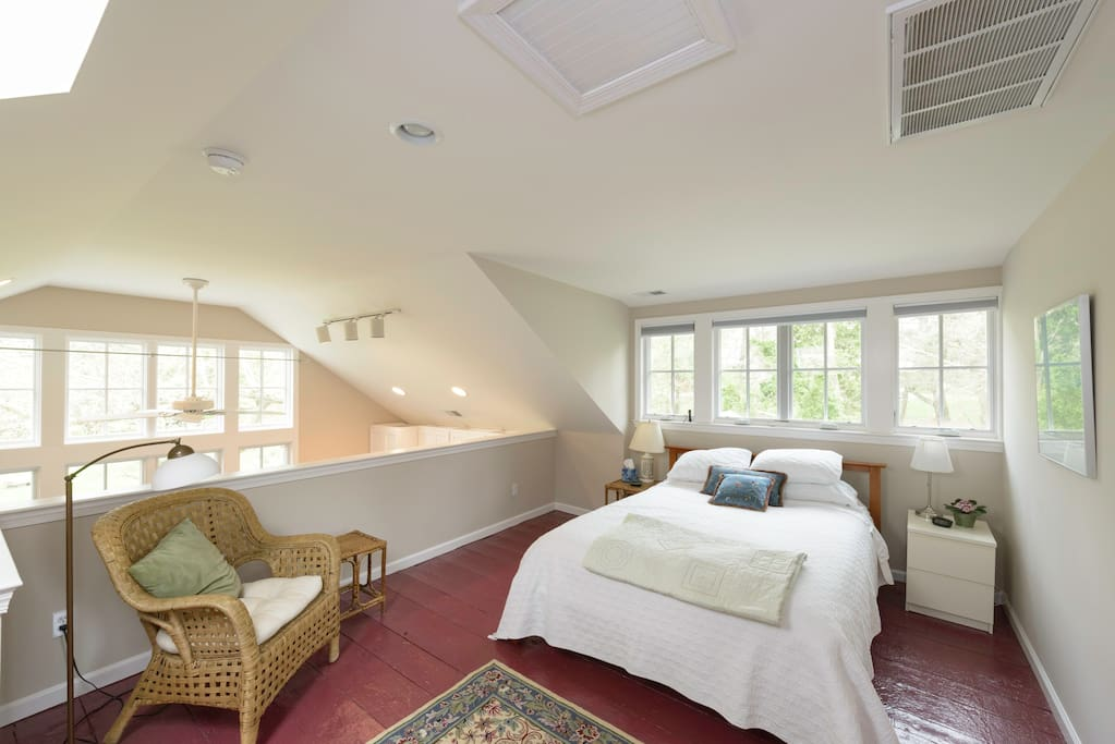 Longwood Gardens Carriage House Apartments For Rent In Kennett Square