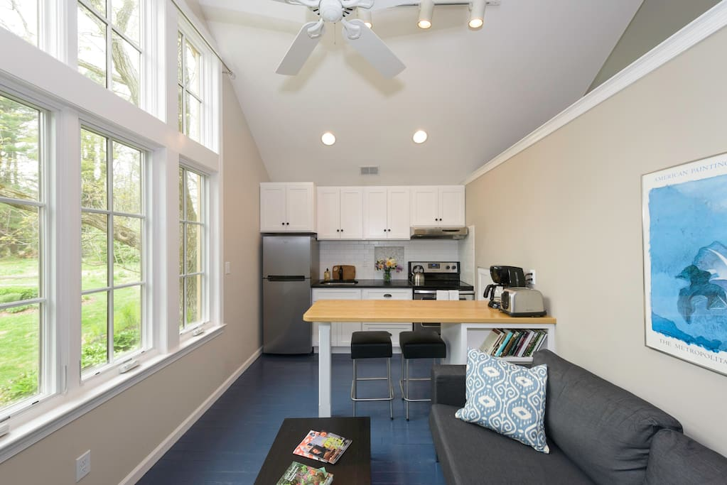 Apartments For Rent In Kennett Square Pennsylvania
