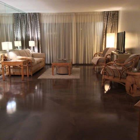 Sun & Beach Shoes - Delray Beach - Lägenhet