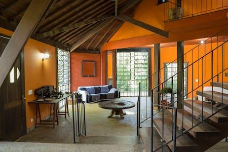House in Guapimirim, Rio de Janeiro - Guapimirim