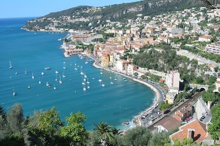 Propre/Moderne/et cosy -Best price - Marseille - Apartment