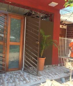 Super clean Rooms - Tarapoto - Chalet