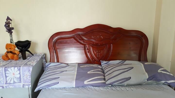 Bright Cool Lounge  in Dasmarinas