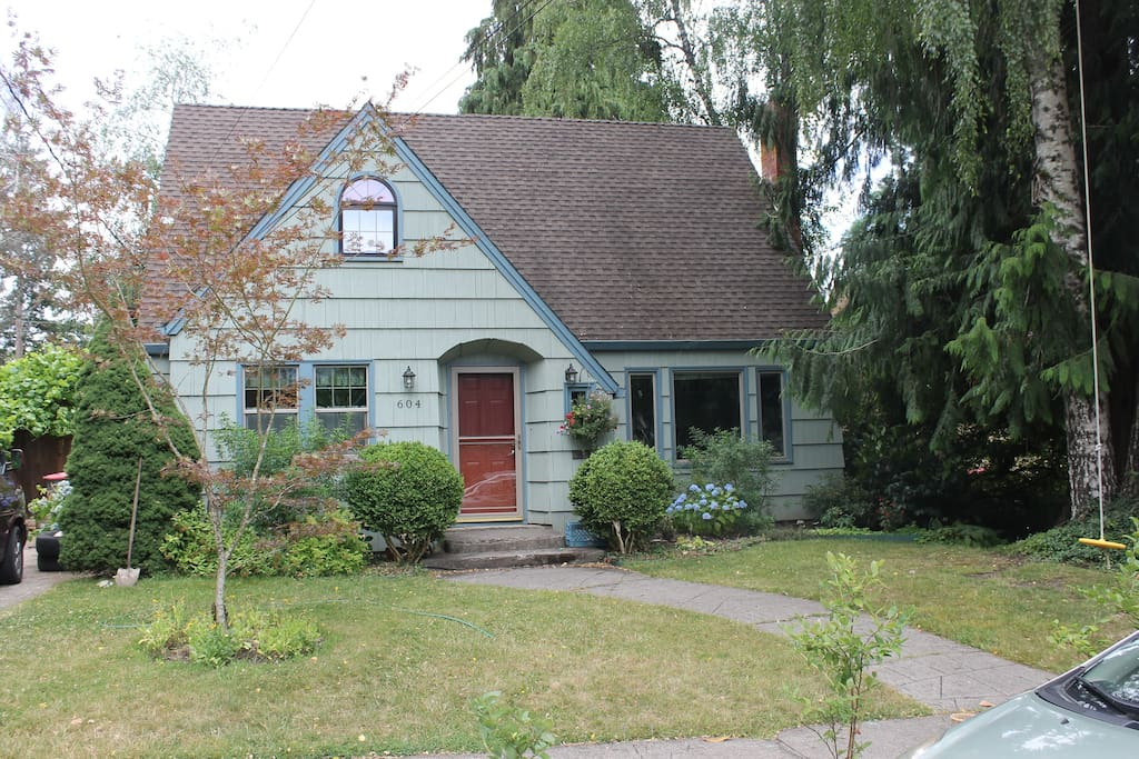 Rooms For Rent Mcminnville Or