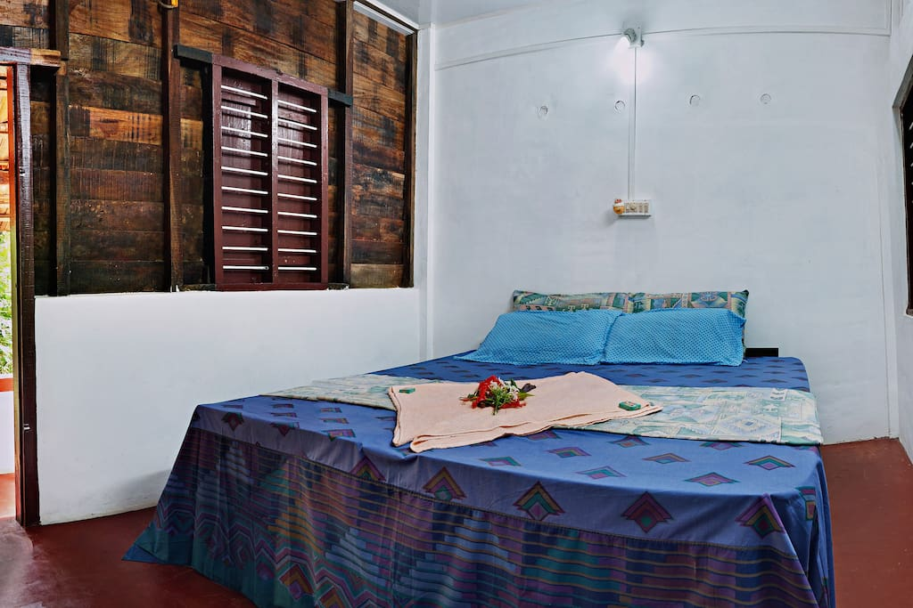 Exotic stay in kerala alleppey chambres d 39 h tes louer for Chambre kochi