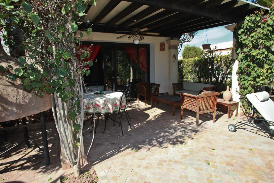 107 Superbe Villa Avec Piscine Privee Maisons Louer Villa A Louer Agadir  Avec Piscine