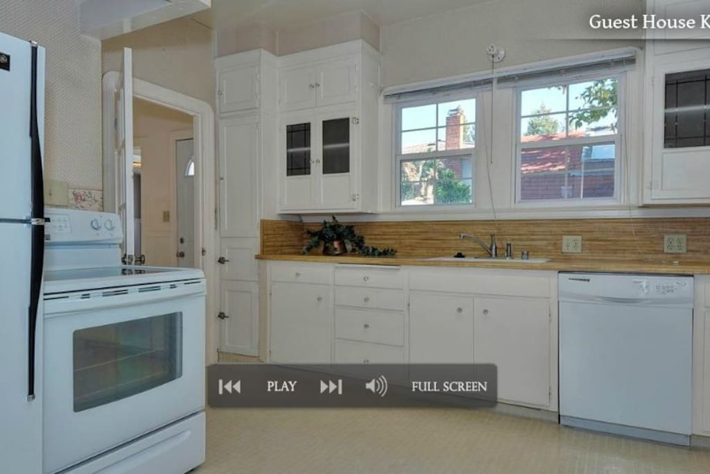 Private Room With Wifi In Fremont Houses For Rent In Fremont California United States