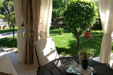 Quiet,family friendly location - Crikvenica