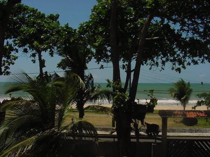 Bed&Breakfast Recife Brazil - Apt06