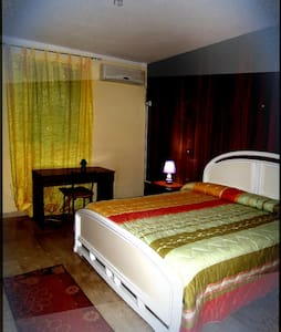 B&B S'apposentu Antigu - Thiesi - Bed & Breakfast