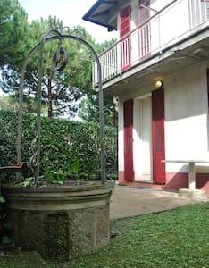 Villa Victoria - Rumah