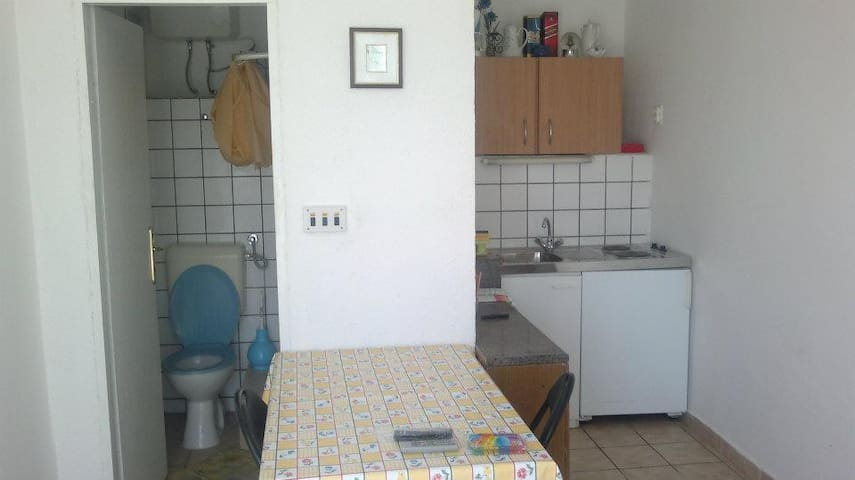 Apartmani Baković - Trogir - Appartement