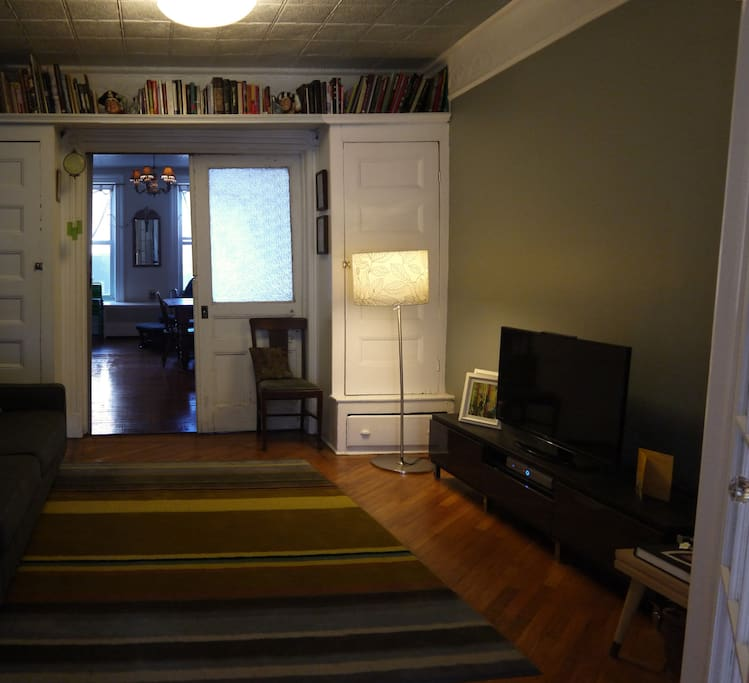 Apartments For Rent In Carroll Gardens Brooklyn New York
