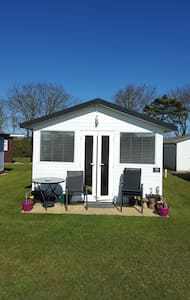 CaribbCay Chalet - Mundesley