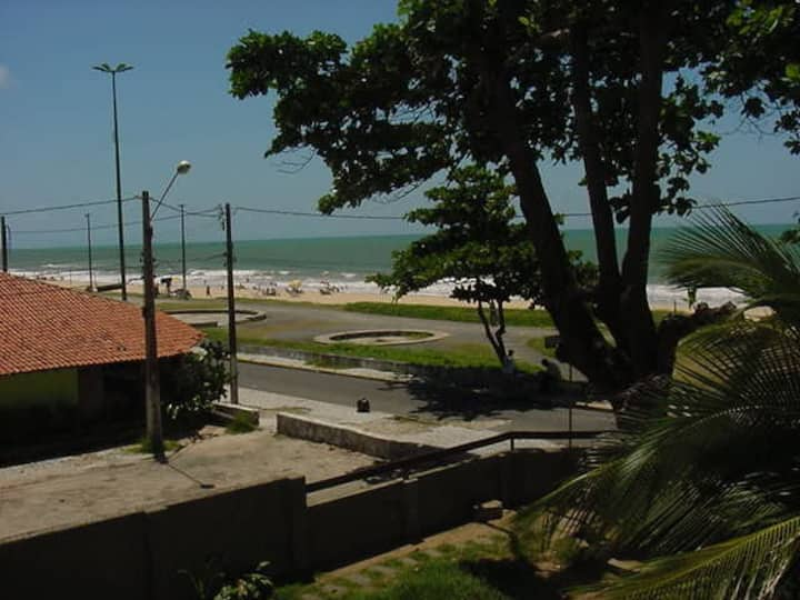 Bed&Breakfast Recife Brazil - Apt04
