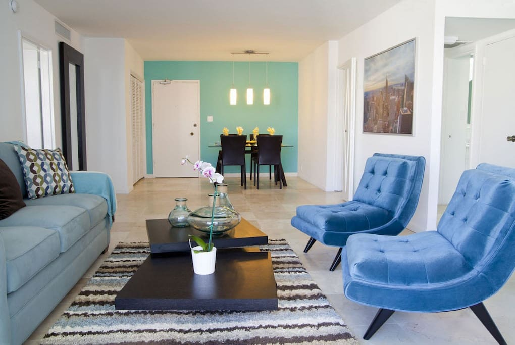 Jr 2 Bedroom Steps From The Beach Apartments For Rent In Miami Beach Florida United States