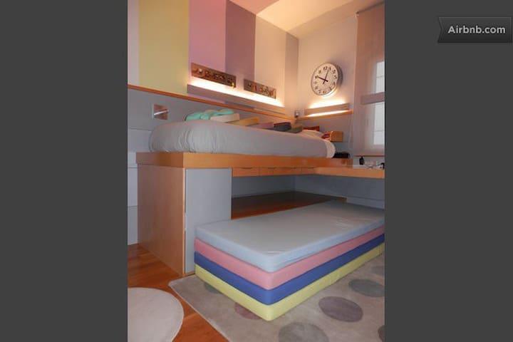 Reus / PORT AVENTURA / Costa Dorada - Reus - House