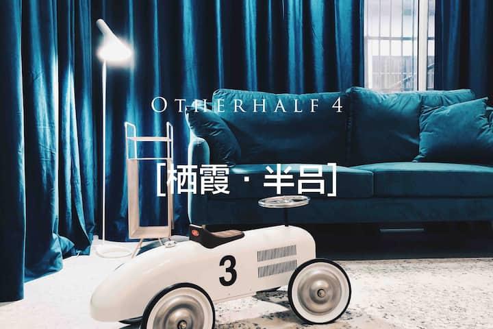 Hangzhou Xihu 004︱Queen Size Bed︱Near West Lake