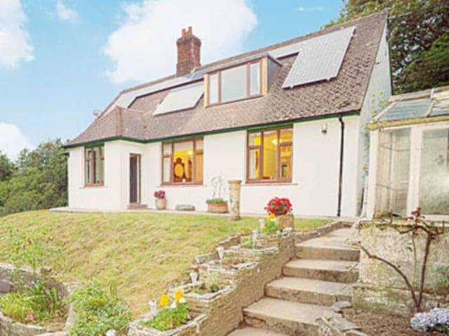 Wetherall Cottage (HPPV)