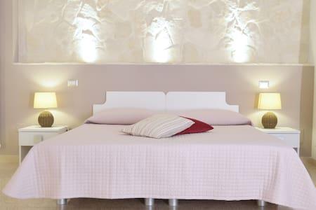 Agriturismo Nonna Rosa - Matera - Bed & Breakfast
