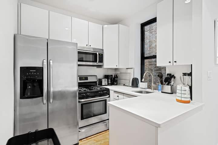 Amazing New 3Br/2bath in Greenpoint
