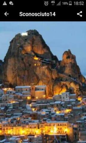 Vivere la Sicilia più autentica
