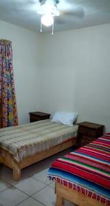 Tu habitación en Puente Moreno, Veracruz
