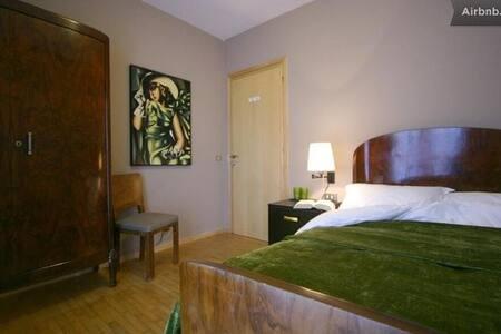 Accogliente B&B La 12Notte 2 Udine  - Udine - Bed & Breakfast