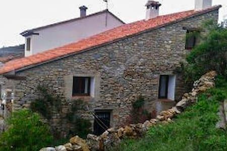 Casa Rural en la Sierra de Gúdar