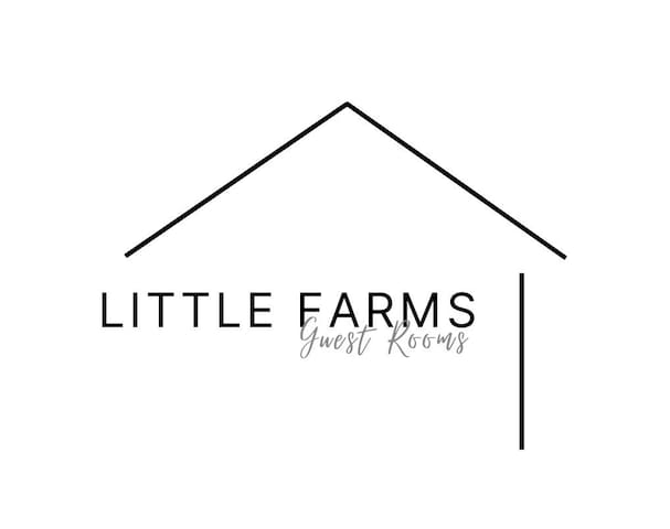 Little Farms Room 2