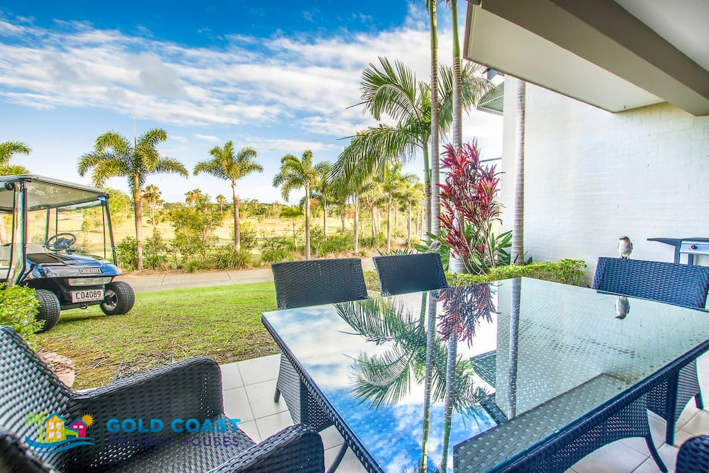 Apartments For Rent Gold Coast