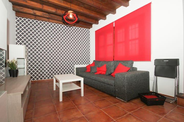 Socram Eshavira Suite