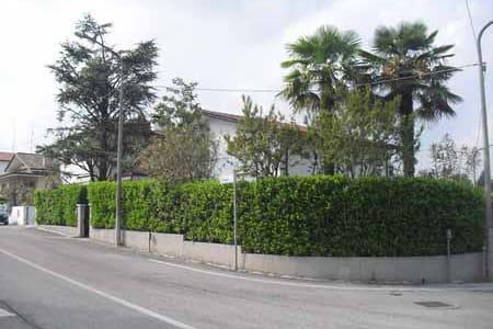 Single house Pordenone near Venice - Pordenone - Villa