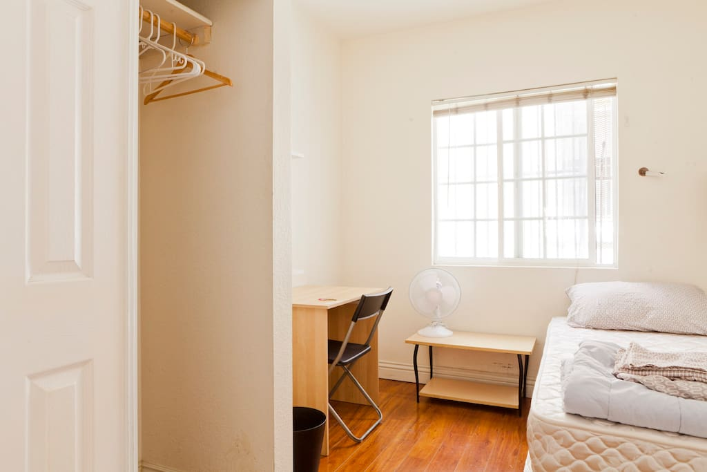The Best Little Room In La Apartments For Rent In Los