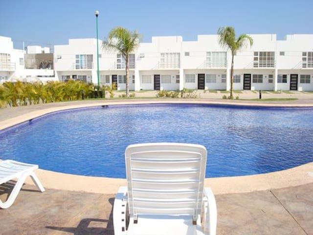 Mi casa es tu casa! - Puerto Vallarta