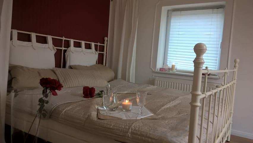 Ferienwohnung Wellness  -OSTERSPEZIAL MÄRZ/APRIL- - Ratekau - Квартира