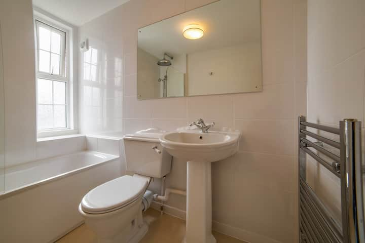 Superior Double Room in OYO Flagship Winford Manor