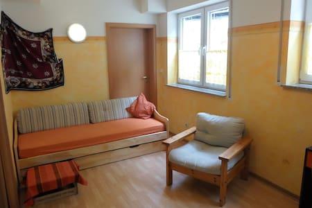 Nettes Privatzimmer in Königswinter - Königswinter