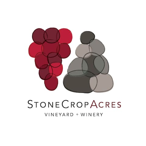 StoneCropAcres Winery and Vineyard Guest Home