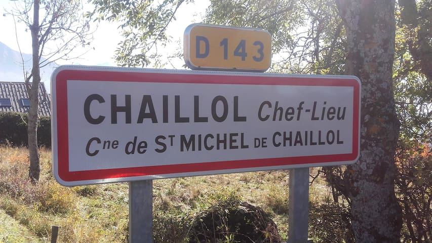Vallée du Champsaur! - Ancelle - 獨棟