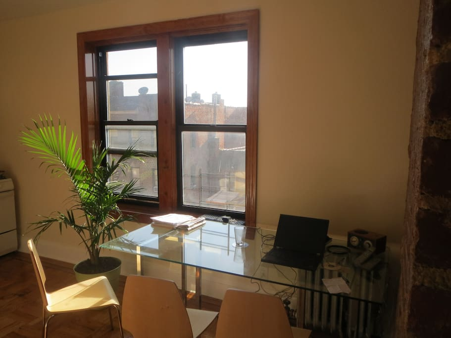 one bedroom apartment apartments for rent in queens