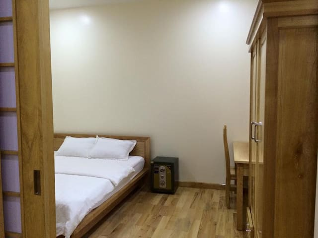 Superior Space in Hai Phong! - Hai Phong - Apartament