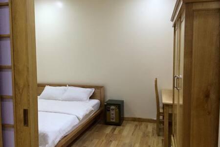Superior Space in Hai Phong! - Hai Phong - Apartemen